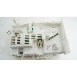 973913217332003 ELECTROLUX EWT1264ELW n°94 module de puissance pour lave linge