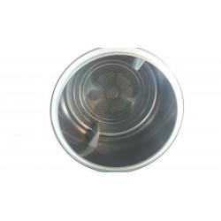 C00199446 ARISTON TCL831XBFR n°49 Tambour pour sèche linge