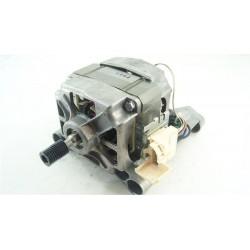 1085314001 ELECTROLUX EWT1264ELW n°105 moteur pour lave linge