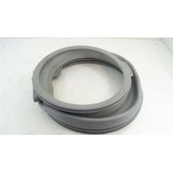 1327756001 ELECTROLUX EWP1474TDW N°151 joint soufflet pour lave linge