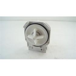 140000443030 ELECTROLUX FDF16021WA n°103 pompe de vidange pour lave vaisselle