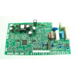 973911516118008 ELECTROLUX FDF16021WA N°110 module de puissance pour lave vaisselle