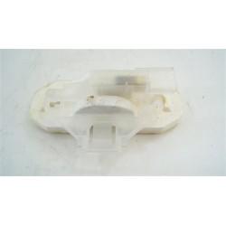 1113174039 ELECTROLUX FDF16021WA N°40 flotteur Détecteur d'eau pour lave vaisselle