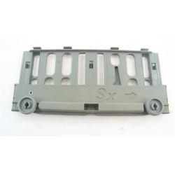 1527359408 ELECTROLUX FDF16021WA n°33 roulette de panier supérieur pour lave vaisselle