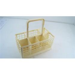 081717 BOSCH SMS5021 n°41 panier a couvert pour lave vaisselle