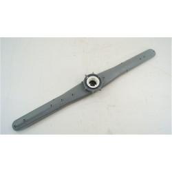C00054873 SCHOLTES LVI12-411 n°74 Bras de lavage supérieur pour lave vaisselle