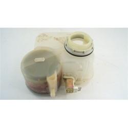 92124916 ROSIERES TRI4M n°91 Adoucisseur d'eau pour lave vaisselle