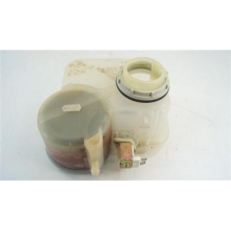 92124916 rosieres tri4m n 91 adoucisseur d 39 eau pour lave for Adoucisseur d eau pour maison