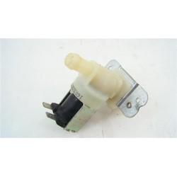 92221233 ROSIERES TRI4M n°88 Electrovanne pour lave vaisselle