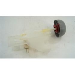 00490618 BOSCH S44E45N1EP/10 N°41 flotteur Détecteur d'eau pour lave vaisselle