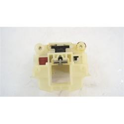 697690215 SMEG n°116 fermeture de porte pour lave vaisselle