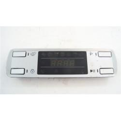 11651339 SMEG n°101 programmateur pour lave vaisselle