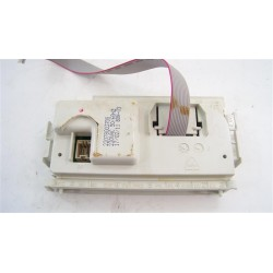 696291452 SMEG LSA644G n°102 module pour lave vaisselle