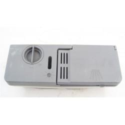 812890079 SMEG n°101 doseur lavage,rincage pour lave vaisselle