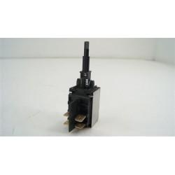 38671 FAR SELECLINE n°154 Interrupteur pour lave vaisselle