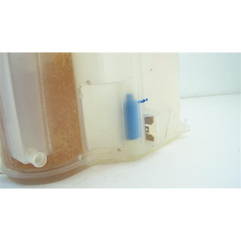 692650076 smeg n 90adoucisseur d 39 eau pour lave vaisselle for Consommation lave vaisselle eau