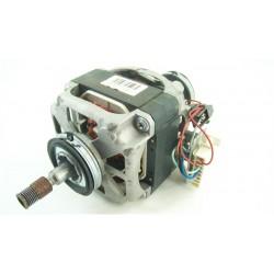 52X6155 VEDETTE VLT5190W n°103 moteur pour lave linge