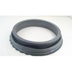 389C33 PROLINE PFL126W-F N°153 joint soufflet pour lave linge