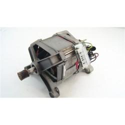 52X2001 BRANDT WFH1177F n°104 moteur pour lave linge