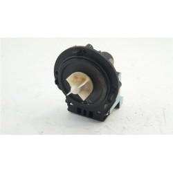 52x4951 BRANDT WFH1267F n°263 pompe de brassage pour lave linge