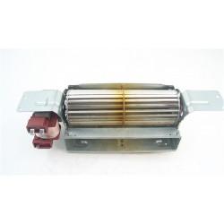 480121101584 WHIRLPOOL AKZM786/IX n°47 Moteur Ventilateur pour four