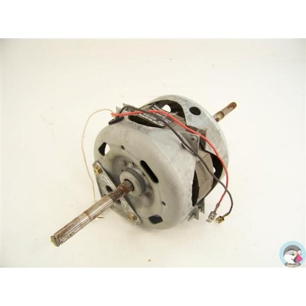 c00113880 indesit isl70c n 176 1 moteur d occasion pour s 232 che linge