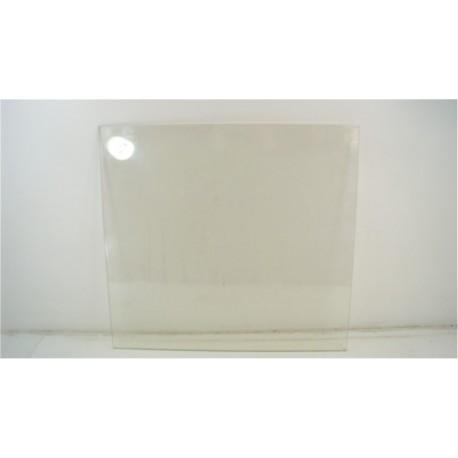 480121101611 whirlpool akzm786 ix n 74 vitre interieur pour porte de four. Black Bedroom Furniture Sets. Home Design Ideas