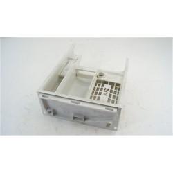 1246243107 FAURE FWF3103 N°269 Tiroir boîte à produit pour lave linge