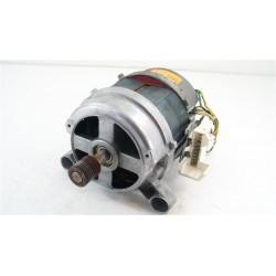 1325297115 ARTHUR MARTIN FAURE n°56 moteur pour lave linge