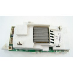 37723 ARISTON AVXXF147 N°125 module de puissance pour lave linge