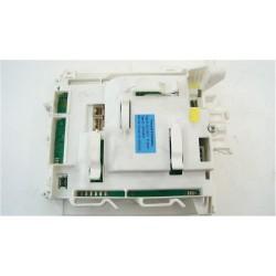 973914522103014 ARTHUR MARTIN AWF1373 n°53 module de puissance pour lave linge