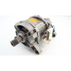 1320799016 ARTHUR MARTIN AEG n°59 moteur pour lave linge