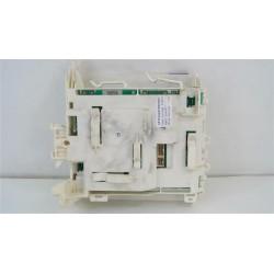 1464782000 ARTHUR MARTIN AW3110AA n°36 Module de puissance pour lave linge
