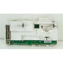 INDESIT WIXXL146EU n°173 module de puissance pour lave linge