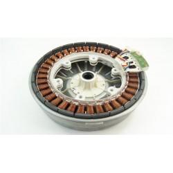 43450 DAEWOOD DWD-FD5442 N°107 moteur pour lave linge