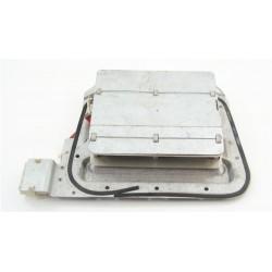 481225928895 WHIRLPOOL n°55 résistance de sèche linge thermostat hs pour pièce