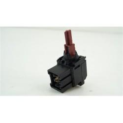 1245404007 ARTHUR MARTIN ELECTROLUX n°140 interrupteur pour sèche linge