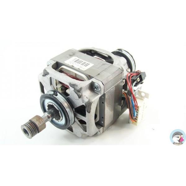 52x1386 vedette ved1045 n 19 moteur occasion pour lave linge - Lave linge pour studio ...