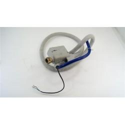 05064001 MIELE n°14 aquastop tuyaux d'alimentation lave vaisselle