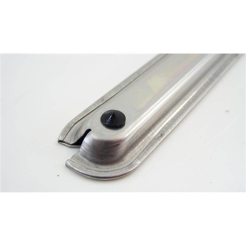 6057710 miele g661 n 85 bras de lavage sup rieur pour lave vaisselle. Black Bedroom Furniture Sets. Home Design Ideas