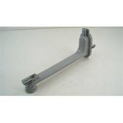 C00256574 INDESIT DSG263FR n°87 support de Bras de lavage supérieur pour lave vaisselle