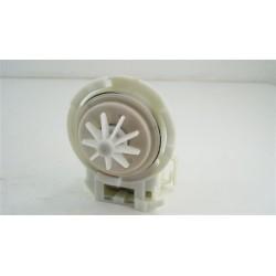 00423048 BOSCH SGS55E02FR/11 n°105 pompe de vidange pour lave vaisselle
