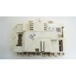 49021206 CANDY GO218-47 n°101 module de puissance pour lave linge