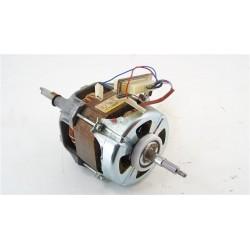1125463008 AEG T57800 n°23 moteur de sèche linge