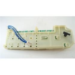 973916012033007 AEG T57800 n°40 programmateur pour sèche linge