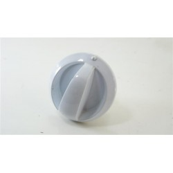 C00141397 INDESIT WIA110EU n°62 Bouton programmateur pour lave linge