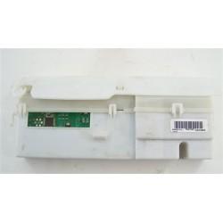 32X3523 DE DIETRICH DVH740BE1/A n°142 module de commande pour lave vaisselle