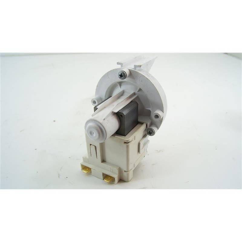 1327320121 faure fwq5125co n 273 pompe de vidange pour - Vidange lave linge ...
