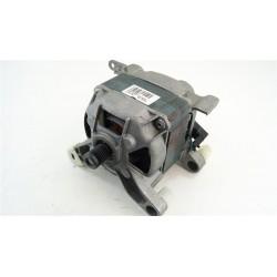 LADEN FL1167 n°32 moteur pour lave linge