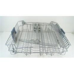 WHIRLPOOL ADP7977 n°3 panier supérieur pour lave vaisselle